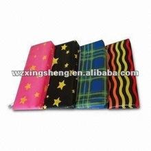 The best price high quality fashion plastic PVC gift bag High quality pvc promotional pouc