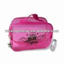 The best price high quality fashion plastic PVC gift bag High quality pvc inflatable chair