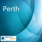 Sea Freight Services from Shanghai to Perth
