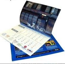 unique calendar design