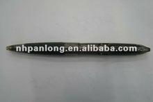fashion chinese writing pen