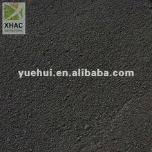 coal-based powder activated carbon China origin
