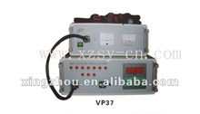 Electronic governor tester (VP37)
