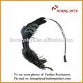 Venta al por mayor las vendas de la pluma