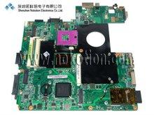 Original laptop Motherboard FOR ASUS M50VM FULL TEST 45days warranty