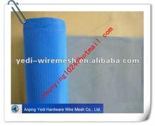 Factory !!!! Cheap!!! Prevent Mosquito and pest Plastic/Nylon Window Screen
