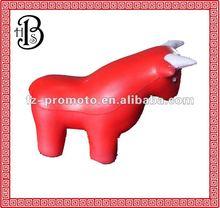 pu bull