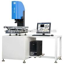 Manual Operation Blood Pressure Measuring Instruments YF-1510