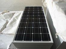 best price per watt 130w,140w,150w,160w solar panel with TUV,CE,IEC,ISO