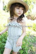 2012 wholsale new summer children suits for children wear