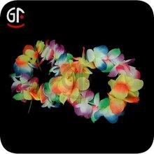 Glowartificial arranjos florais