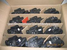 Empty Toner Cartridge,recycle Toner cartridge for HP 364X
