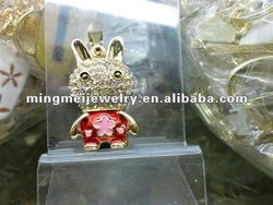 jewelry cartoon flash drive usb thumb drive and thousands different model provided