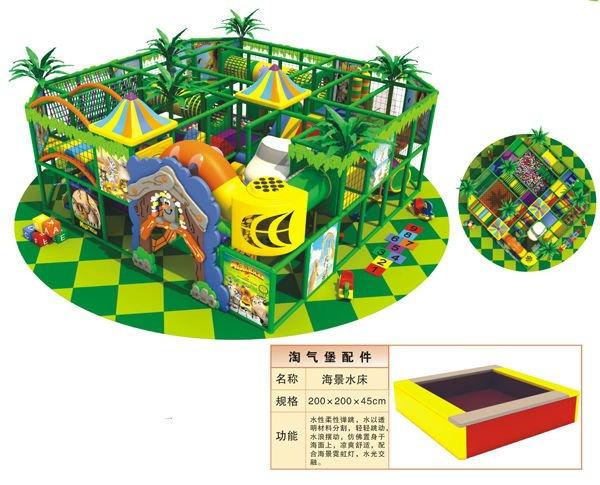 enfants ensembles de jeu int rieure aire de jeux. Black Bedroom Furniture Sets. Home Design Ideas