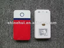 5000 Universal USB Port Portable Move Power pack