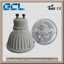 2012 BEST SELLING led display cabinet spot light CE