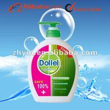 Tinla Liquid Hand Wash