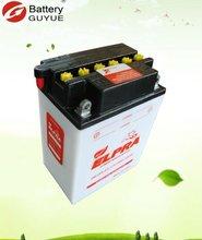rechargeable lead acid battery 12v 5ah