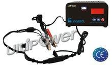 Ultipower 6V & 12V universal desulfation battery charger