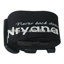 back support belt, pp webbing belt