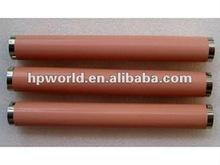 fuser film sleeve/fuser film for hp(best price, low price)
