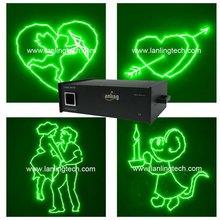 1W green laser specail offer