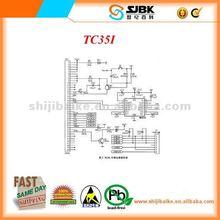 low price GPS MODULE TC35I