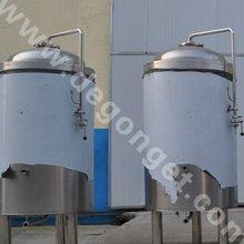 beer equipment200l/beer brewery equipment /stainless steel beer equipment