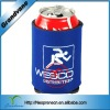 can cooler stubby holder