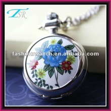 china made cheap faces wholesales mini pocket woman watches fashion