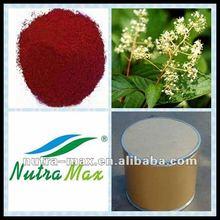 tripterygium wilfordii (Extract Powder)