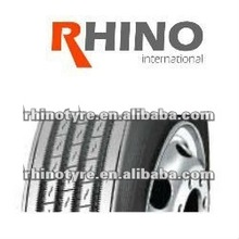 triangle 11r22.5 truck tyre