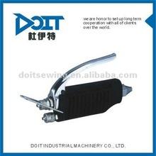 DT-C Gun Series Sewingf Machine Spare Parts