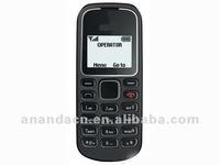 1202,1208,1280,C1 Low price phone good bar phone simple phone