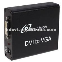 DVI adapter / DVI to VGA