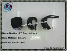 Factory Outlets Center__monkey light bike/kids bike lights/mini led bike light