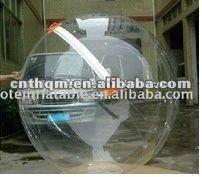 ceramic balls alkaline water