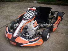 Cheapest Go Karts SX G1101LX9-A