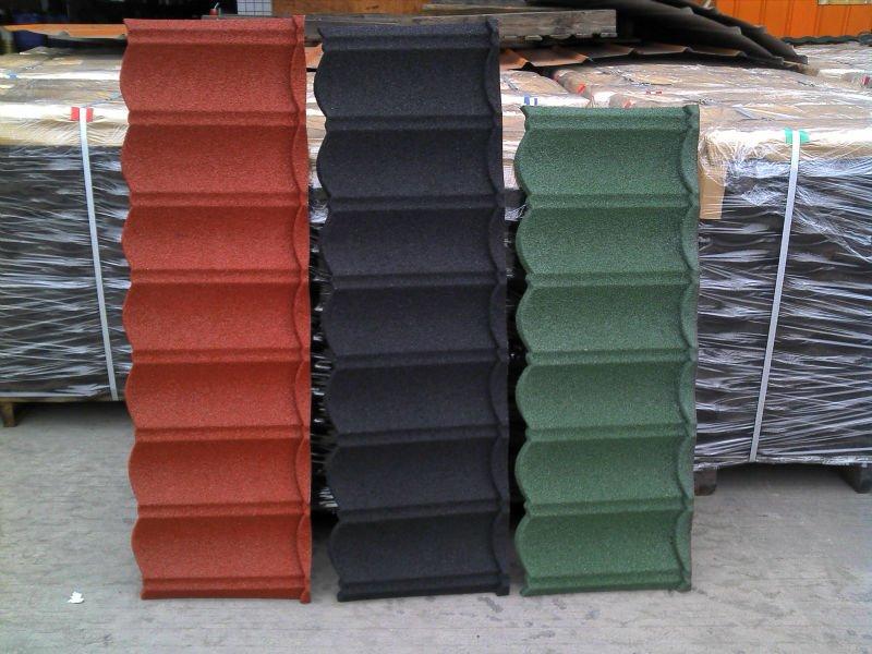 VELUX - Fentre pour toit plat fixe - Type CFP
