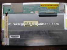 Cheap original 14.1 LCD LTN141P4-L02 Laptop Screen for Dell new brand