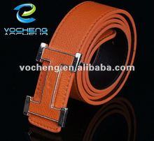 2012 men brand belt