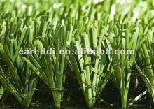 2012 Best Sale artificial grass manufacturers