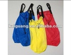 Lot Of 4 Mesh Nylon Tote Shopping Grocery Beach Pool Carry Bag NEW""