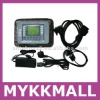 Top SBB key programmer V33 with wholesale price and DHL free shipping
