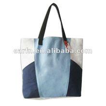 NEW Fashion hand bag,travel bag for lady,cotton bag