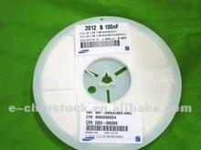 all kinds of resistance smd chip resistor size:0201 0402 0603 0805 1206 1210 1812 2512