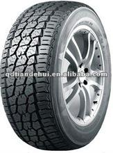 SUV Mechelin Formula Tire
