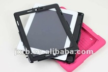 Wholesale corner protection case for ipad