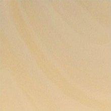 Royal Sandstone series 60*60 rustic porcelain floor tiles in Dark Beige color