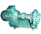 Electric Centrifugal Water Pump for Ships
